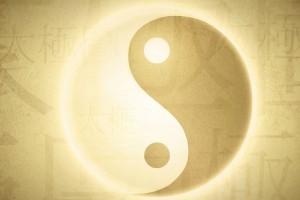 Traditionele Chinese Geneestkunde