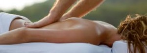 preventieve massage someren